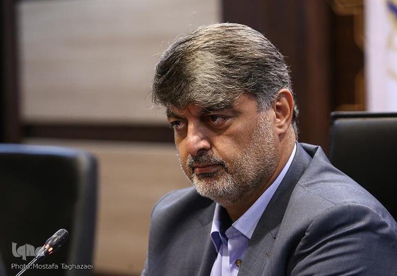 """برگزاری یادواره """"شهید طهرانیمقدم"""" با حضور 70 شخصیت خارجی"""