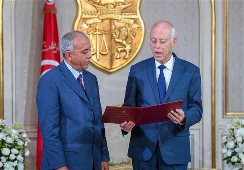 Tunisia: Habib Jemli Tasked with Forming New Government