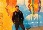 مشکلات فنی سالنهای همدان از زبان مدیر فنی جشنواره تئاتر کودک