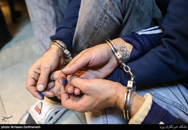 اختصاصی| لیدرهای اصلی اغتشاشات بهارستان دستگیر شدند/ دستگیریها همچنان ادامه دارد