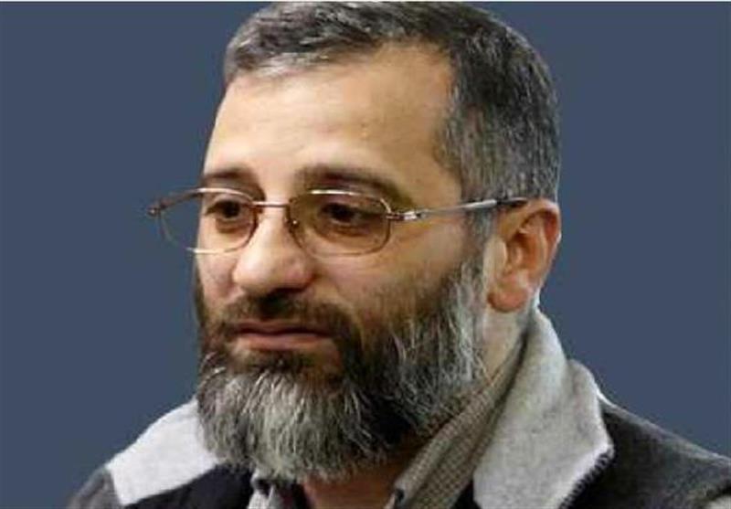ایران حق لغو برجام را دارد