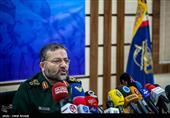 سردار سلیمانی: بسیج پرچمدار تحقق اهداف بیانیه گام دوم رهبر انقلاب خواهد بود