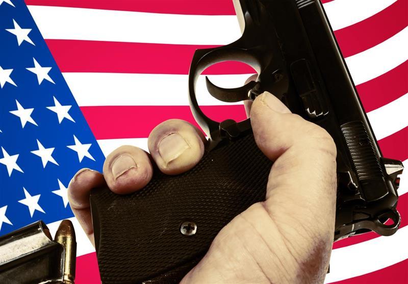 6 Injured in Philadelphia Shooting, Police Say