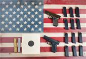 دستکم 3 کشته در جریان تیراندازی در مقابل فروشگاهی در آمریکا