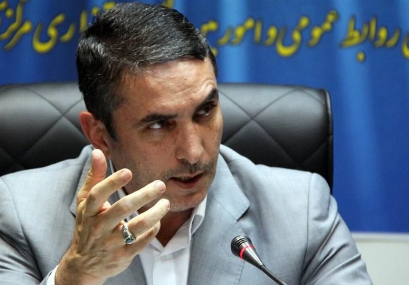 استاندار مرکزی: اخبار تعطیلی مدارس را نمیتوان 12 ساعت قبل اعلام کرد