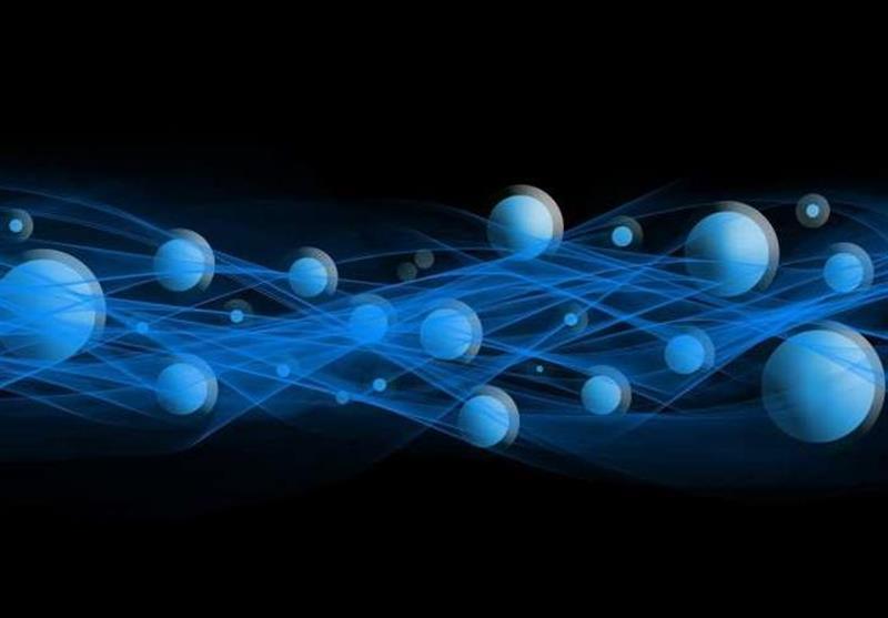 AI Algorithm Can Learn Laws of Quantum Mechanics