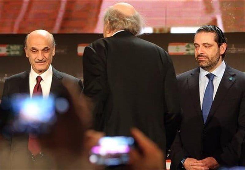 یادداشت| تشکیل دولت لبنان ؛ استمرار جدال اراده مقاومت در مقابل استعمار آمریکایی