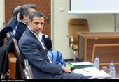 علی دیوانداری به زندان معرفی شد