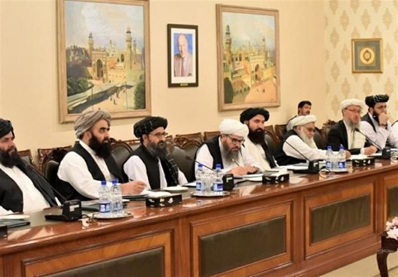 Taliban Release 2 Western Hostages in Swap for Top Commanders