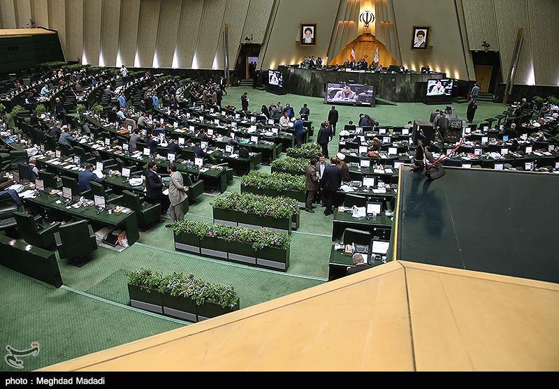 انتخابات 98 ـ خوزستان| نامنویسی استاندار سابق خوزستان برای انتخابات مجلس