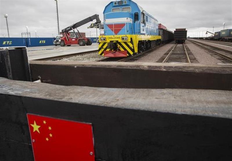 گزارش| جنبههای نگران کننده طرح «یک کمربند یک جاده» چین