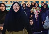 """""""دبیرستان خضرا"""" بعد از 24 سال پخش میشود"""