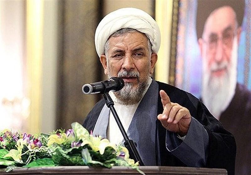 رئیس کل دادگستری قزوین: در برابر هجوم مجازی شایعهسازان ایستادگی میکنیم