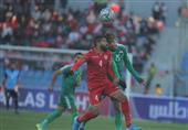 انتخابی جام جهانی 2022| تساوی بحرین و عراق به نفع ایران