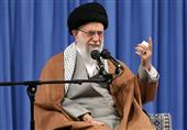 Leader: Iran Successful in Foiling Enemy Plots