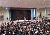 مردم علیه اشرار|شیعه و سنی گلستان اقدامات هنجارشکنانه اغتشاشگران را محکوم کردند