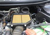 اخبار فنی خودرو|تعویض به موقع فیلترهای خودرو برای کاهش مصرف سوخت