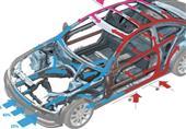 توصیههای مهم رانندگی|برای بهبود ایمنی خودرو چه کنیم؟