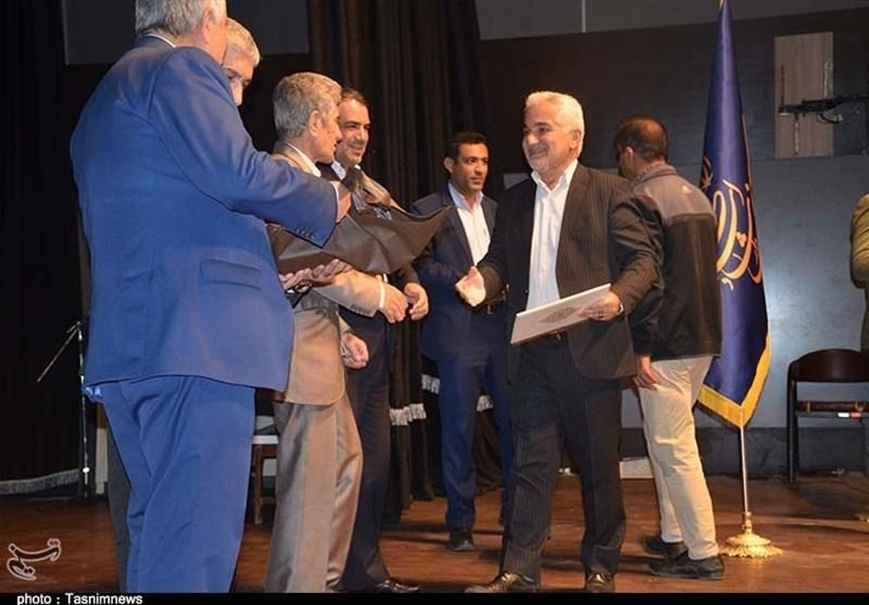 رد پای نمایندگان مجلس در تغییر مدیریتهای استان کهگیلویهوبویراحمد