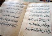 Quran Desecration in Norway Draws Condemnations (+Video)