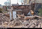 آمادگی سازمان ملل برای کمک به بازسازی مناطق زلزلهزده آذربایجانشرقی
