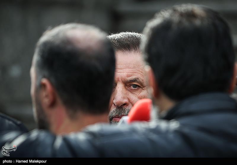 دولت،واعظي،خبرنگار،تسنيم،فايل،صوتي