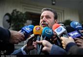 واعظی: دولت در اطلاع رسانی تصمیم بنزینی مقصر است