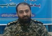 فرمانده سپاه گرگان: مرحله دوم طرح شهید سلیمانی در 90 محله و روستاهای گرگان اجرا میشود
