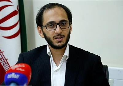 اصول عدالتِ قانون اساسی در حوزه اجرا نادیده گرفته شد| گفتگو با بهادری جهرمی