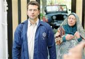 """احتمال پخش """"بچهمهندس""""3 در ماه رمضان/ بازیگران جدید اضافه شدند"""