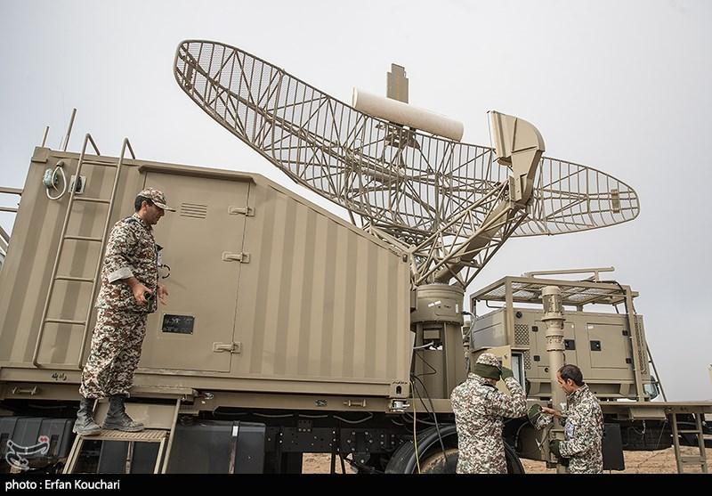 کوچکترین خطری مرزهای هوایی و زمینی شمالغرب را تهدید نمیکند / رصد کامل مناقشه قرهباغ و مرزهای ایران