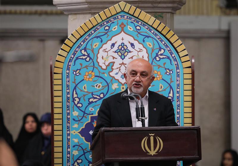 چطور تحریمِ صنعت نفت و گاز ایران بیاثر شد؟
