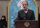 درددل تولیدکننده ایرانی: یک سرمایهگذار تُرک با ماهی در قفس 490میلیون دلار صادرات کرده، چرا ما نتوانیم؟