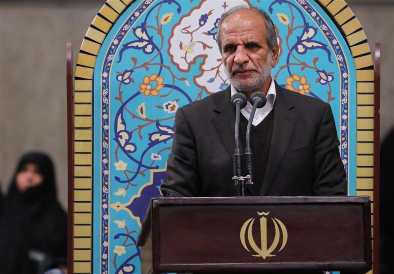 درددل تولیدکننده ایرانی: یک سرمایهگذار ترک با ماهی در قفس ۴۹۰میلیون دلار صادرات کرده، چرا ما نتوانیم؟