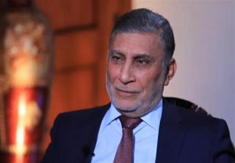 تایید بازداشت الشابندر درسایه افشاگری علیه امارات / واکنش عصاب اهل الحق به این بازداشت