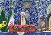 امام جمعه ساری: مردم نمایندگانی را راهی مجلس کنند که وسوسه زراندوزی نداشته باشند