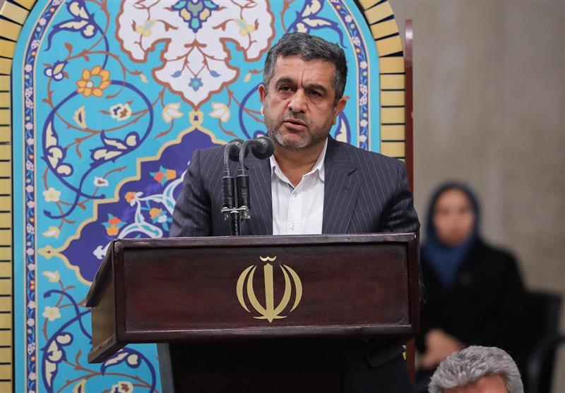 طرح پیشنهاد تبدیل ایران به «ترمینال کفش خاورمیانه»