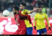 لیگ برتر فوتبال| پرسپولیس با شکست گربه سیاه، جشن قهرمانی میگیرد؟/ مربی خوشیُمن به دنبال افتخار بزرگ