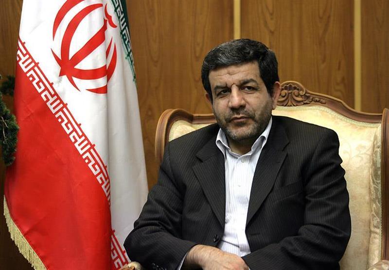 اشتباه استراتژیک دولت روحانی در بخش مسکن؛ ساخت و ساز تعطیل شد