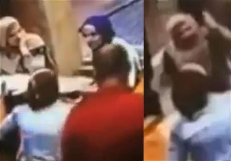 Pregnant Muslim Woman Assaulted in Islamophobic Attack in Sydney (+Video)