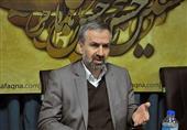 فتحالهی: 40 سال آینده مقطع عرضه جهانی دولت اسلامی است