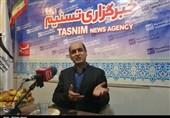 """افزایش مبتلایان به کرونا در استان گلستان / """"عروسی و عزا"""" روند ابتلا را صعودیتر کرد + فیلم"""