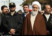 نماینده ولی فقیه در استان قزوین: بهبود وضعیت معیشتی مردم از اولویتهای مسئولان باشد