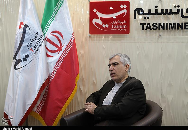 حسن روحانی , بانک مرکزی ,