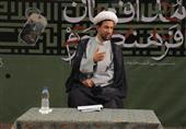 دفتر فرهنگی_تبلیغی رهبر معظم انقلاب مدافعان فرهنگی را به سوریه اعزام میکند