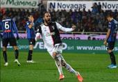 جام حذفی ایتالیا| صعود آسان یوونتوس در غیاب رونالدو