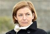 اعتراف وزیر دفاع فرانسه: آمریکا قدرت بازدارندگی خود را در خلیجفارس از دست داده است
