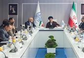 شورای عالی انقلاب فرهنگی برای اجرای مستمر سند تحول آموزشوپرورش همراهی میکند