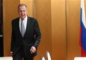 نخستین دیدار وزرای خارجه روسیه و عربستان سعودی در مسکو