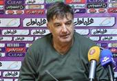 کریستیچویچ: مسئولان و بازیکنان همراهی کنند میتوانیم یک کار بزرگ انجام دهیم/ شخصیت برد در تیم ما وجود ندارد